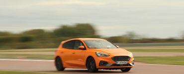 Ford Focus ST LNA Dumoulin (23)