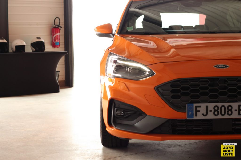 Ford Focus ST LNA Dumoulin (4)