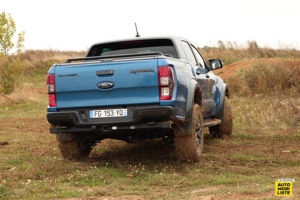 Ford Ranger Raptor LNA Dumoulin (12)