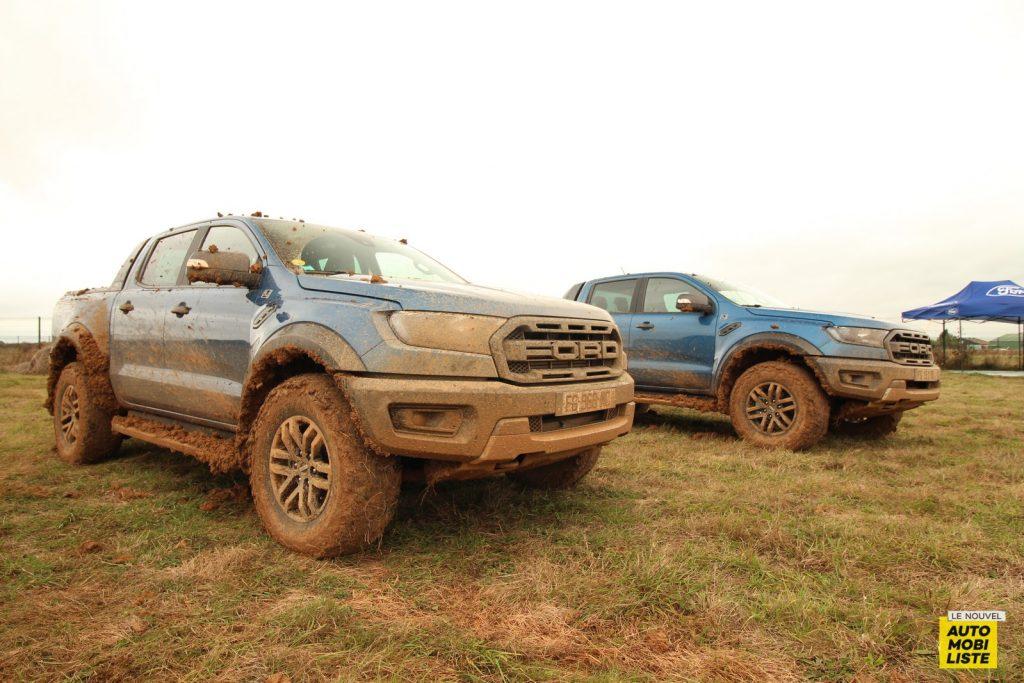 Ford Ranger Raptor LNA Dumoulin (38)