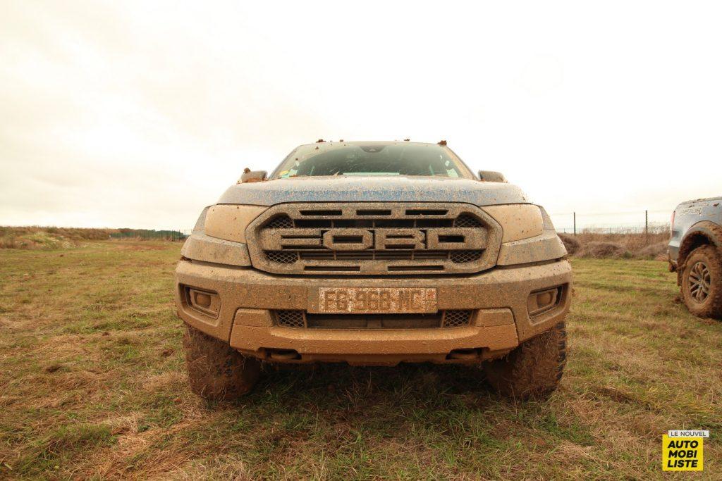 Ford Ranger Raptor LNA Dumoulin (39)