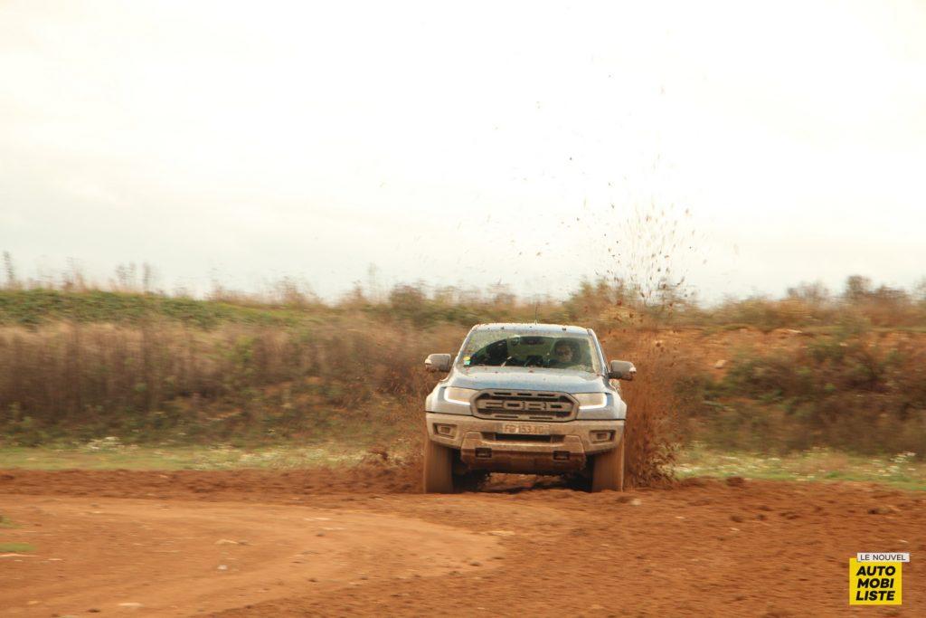 Ford Ranger Raptor LNA Dumoulin (42)