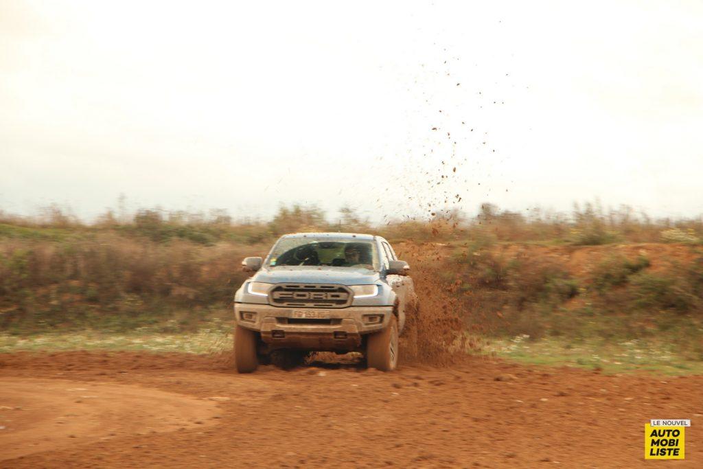 Ford Ranger Raptor LNA Dumoulin (43)