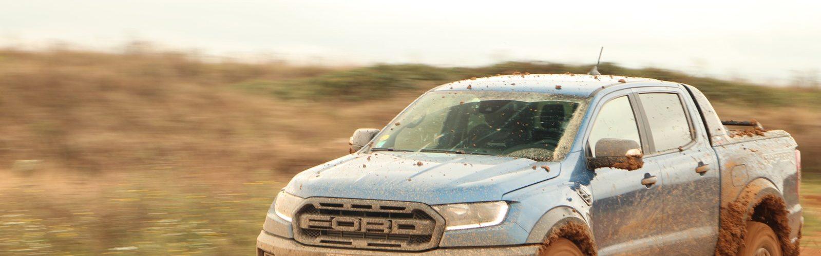 Ford Ranger Raptor LNA Dumoulin (45)