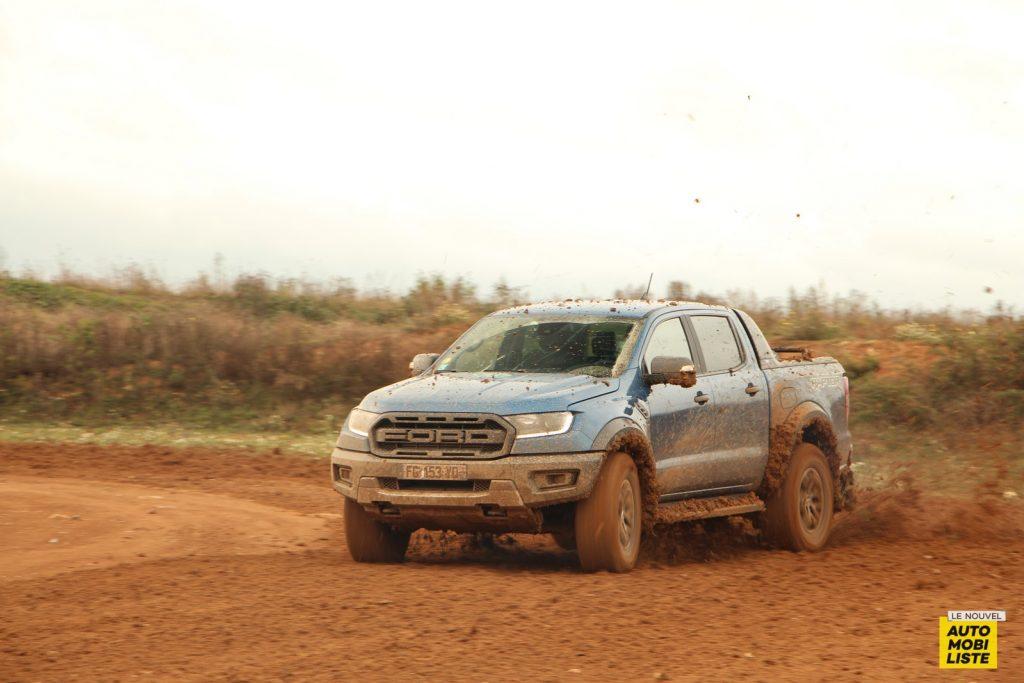 Ford Ranger Raptor LNA Dumoulin (48)