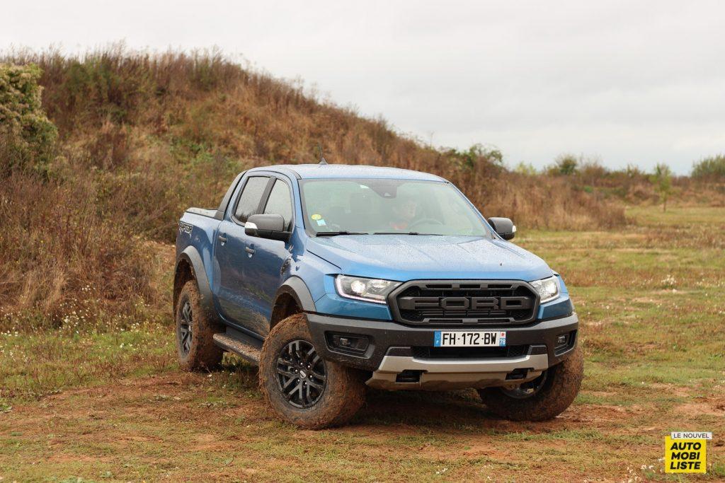 Ford Ranger Raptor LNA Dumoulin (5)