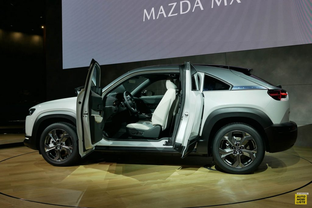 LNA 2019 Tokyo Motor Show Mazda 03