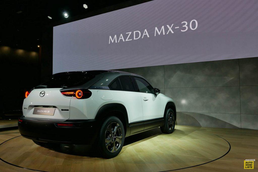 LNA 2019 Tokyo Motor Show Mazda 07