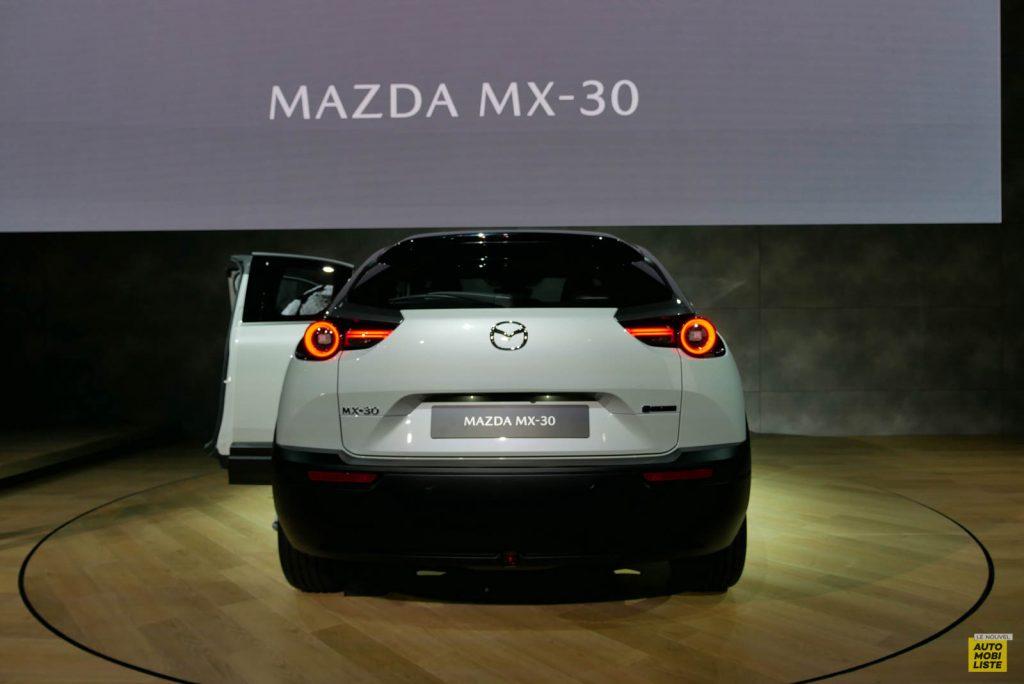 LNA 2019 Tokyo Motor Show Mazda 08