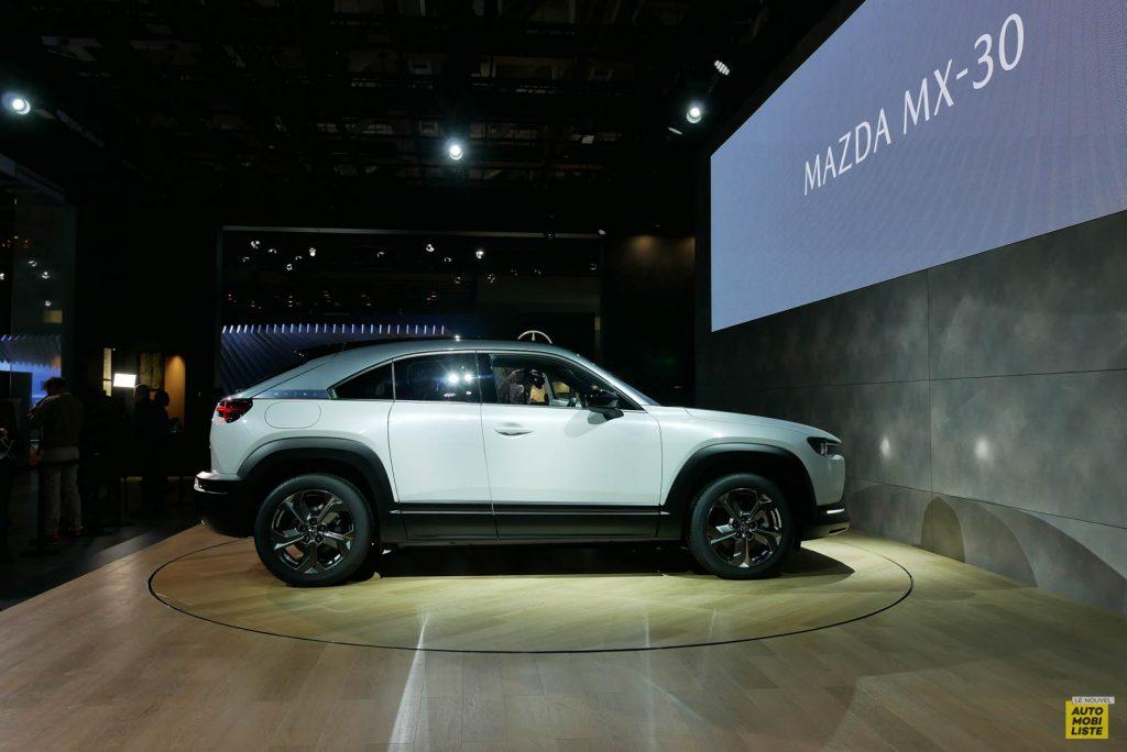 LNA 2019 Tokyo Motor Show Mazda 09