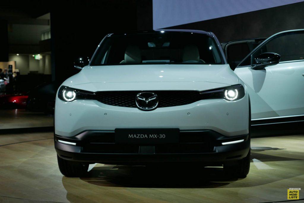 LNA 2019 Tokyo Motor Show Mazda 13