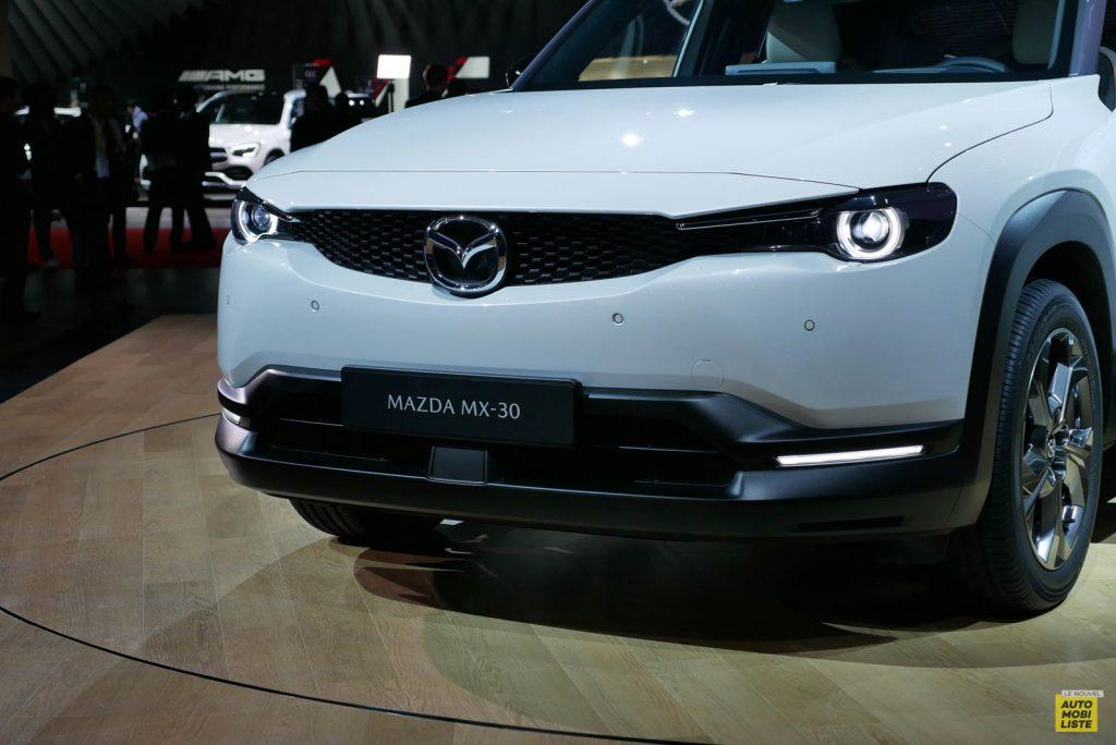 LNA 2019 Tokyo Motor Show Mazda 17
