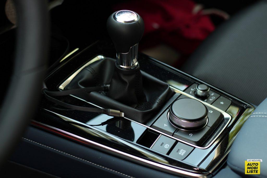 Mazda CX-30 LNA Dumoulin (10)