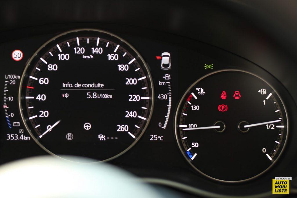 Mazda CX-30 LNA Dumoulin (12)