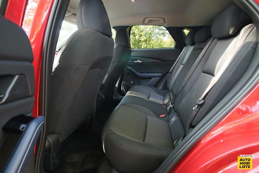 Mazda CX-30 LNA Dumoulin (19)