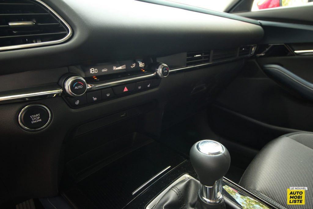 Mazda CX-30 LNA Dumoulin (21)
