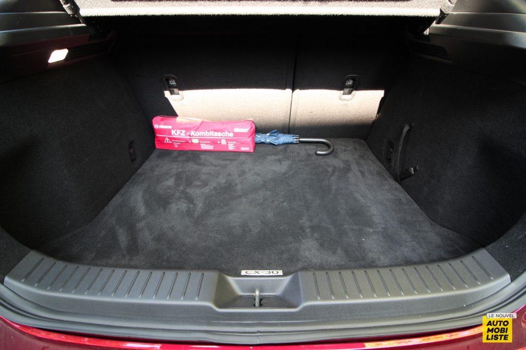 Mazda CX-30 LNA Dumoulin (47)