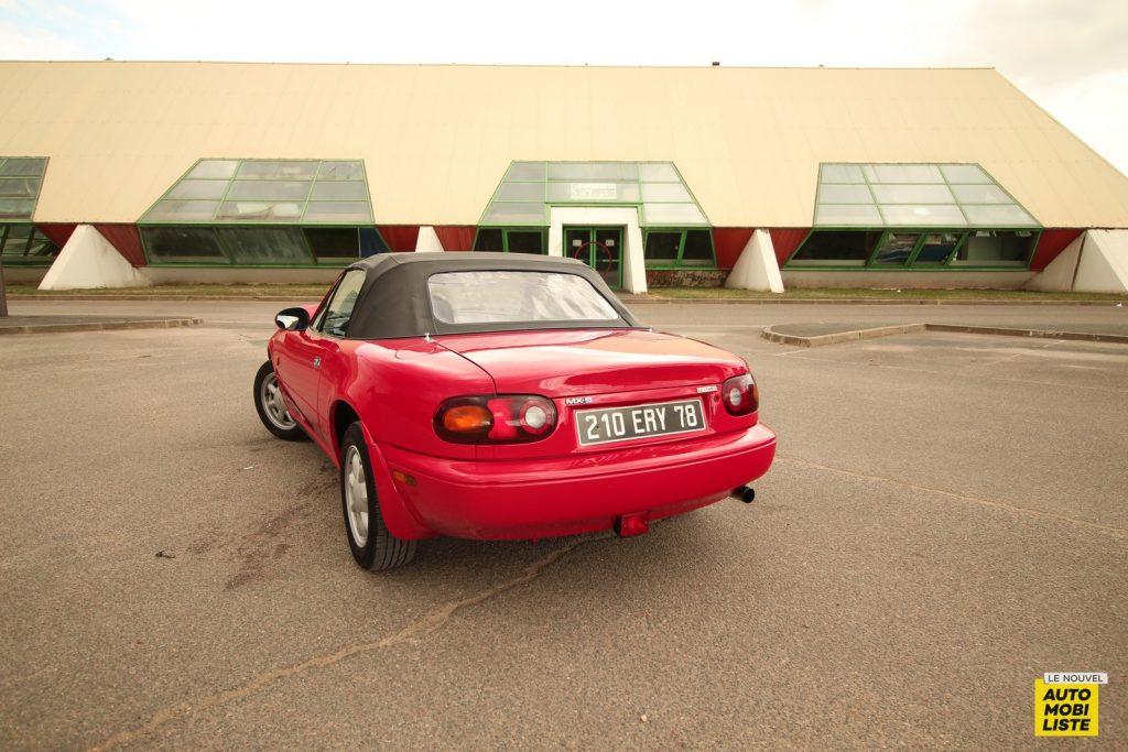 Mazda MX-5 NA LNA Dumoulin (24)