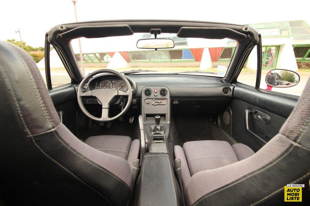 Mazda MX-5 NA LNA Dumoulin (34)