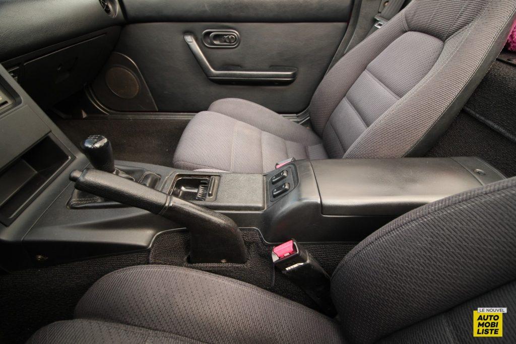 Mazda MX-5 NA LNA Dumoulin (36)
