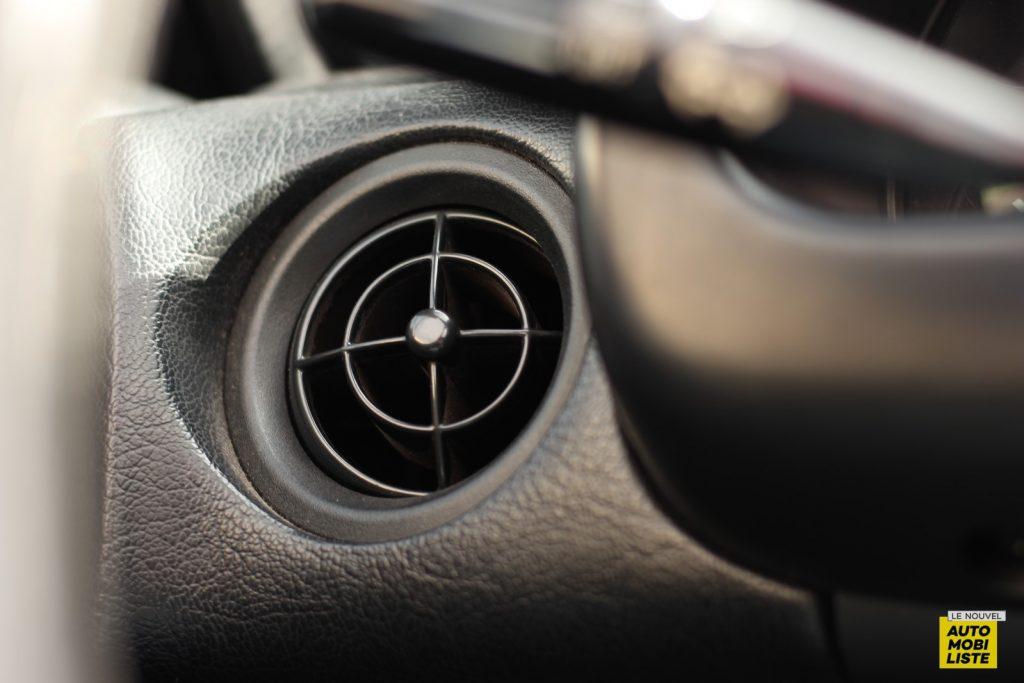 Mazda MX-5 NA LNA Dumoulin (39)