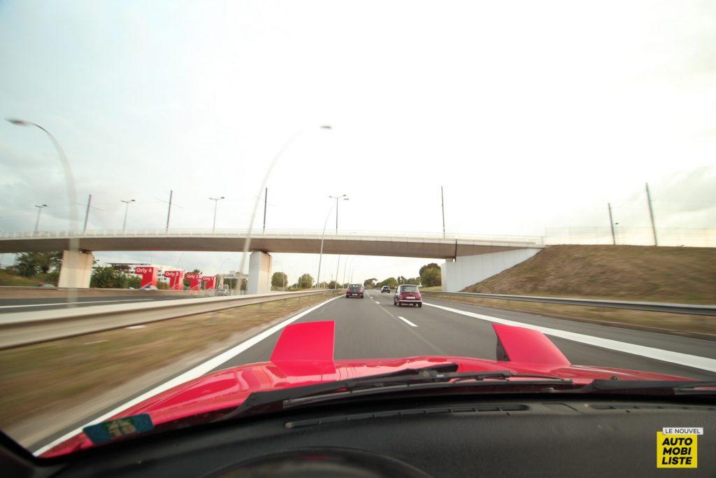 Mazda MX-5 NA LNA Dumoulin (46)