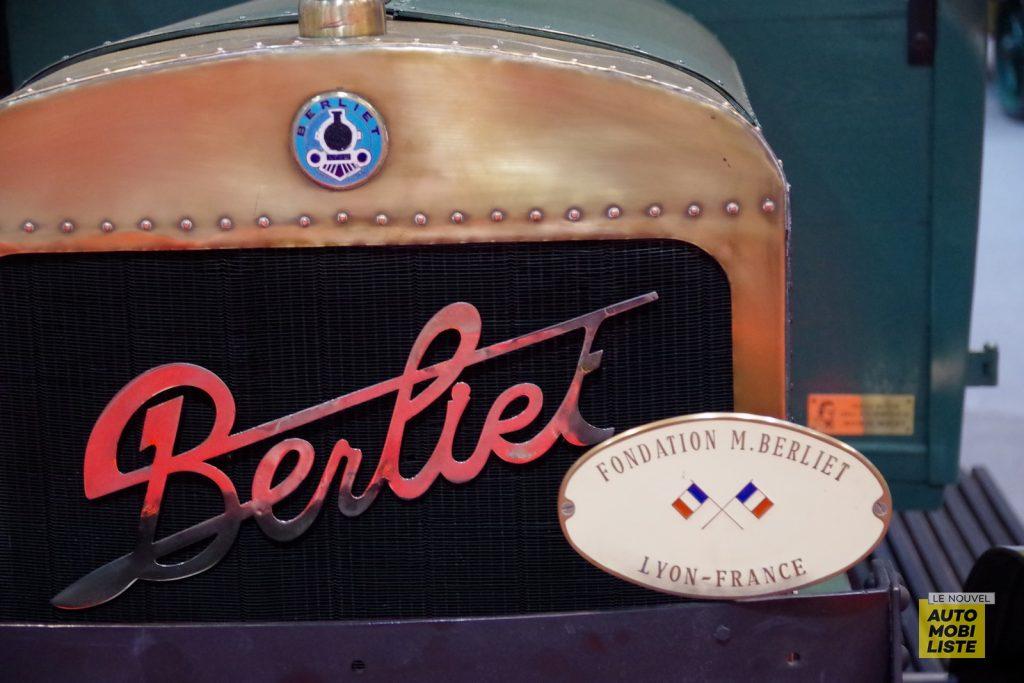 Berliet EpoquAuto 2019 LNA FM 37 1