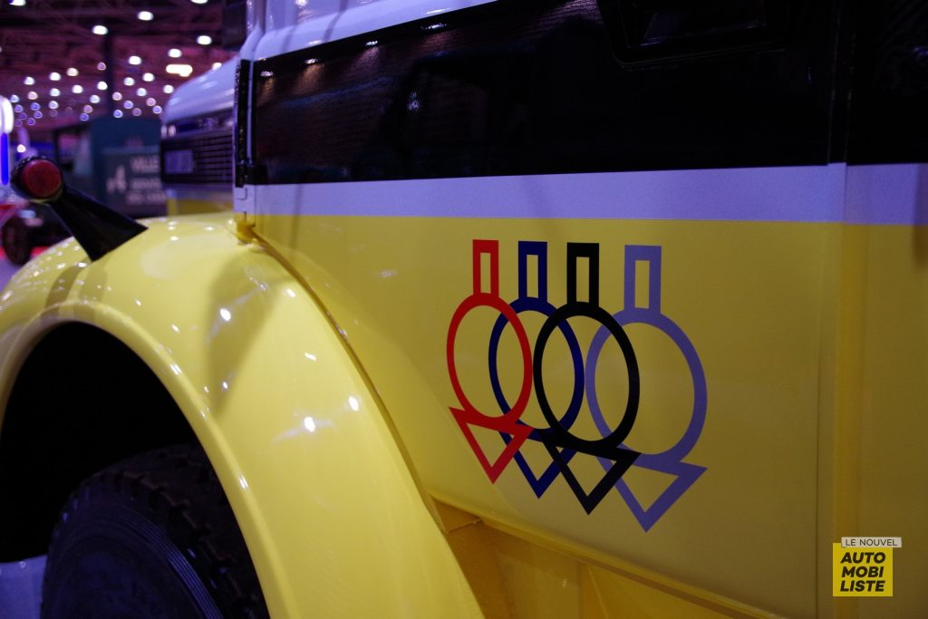 Berliet EpoquAuto 2019 LNA FM 50 1