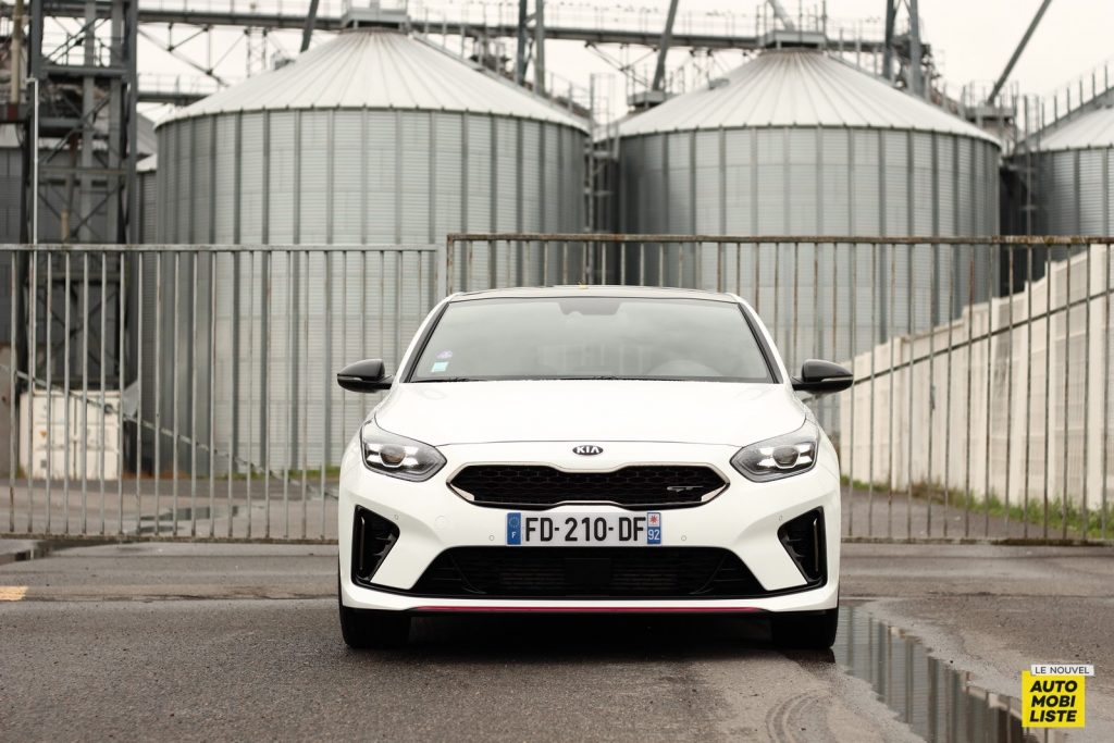 Kia Proceed LNA Dumoulin (13)