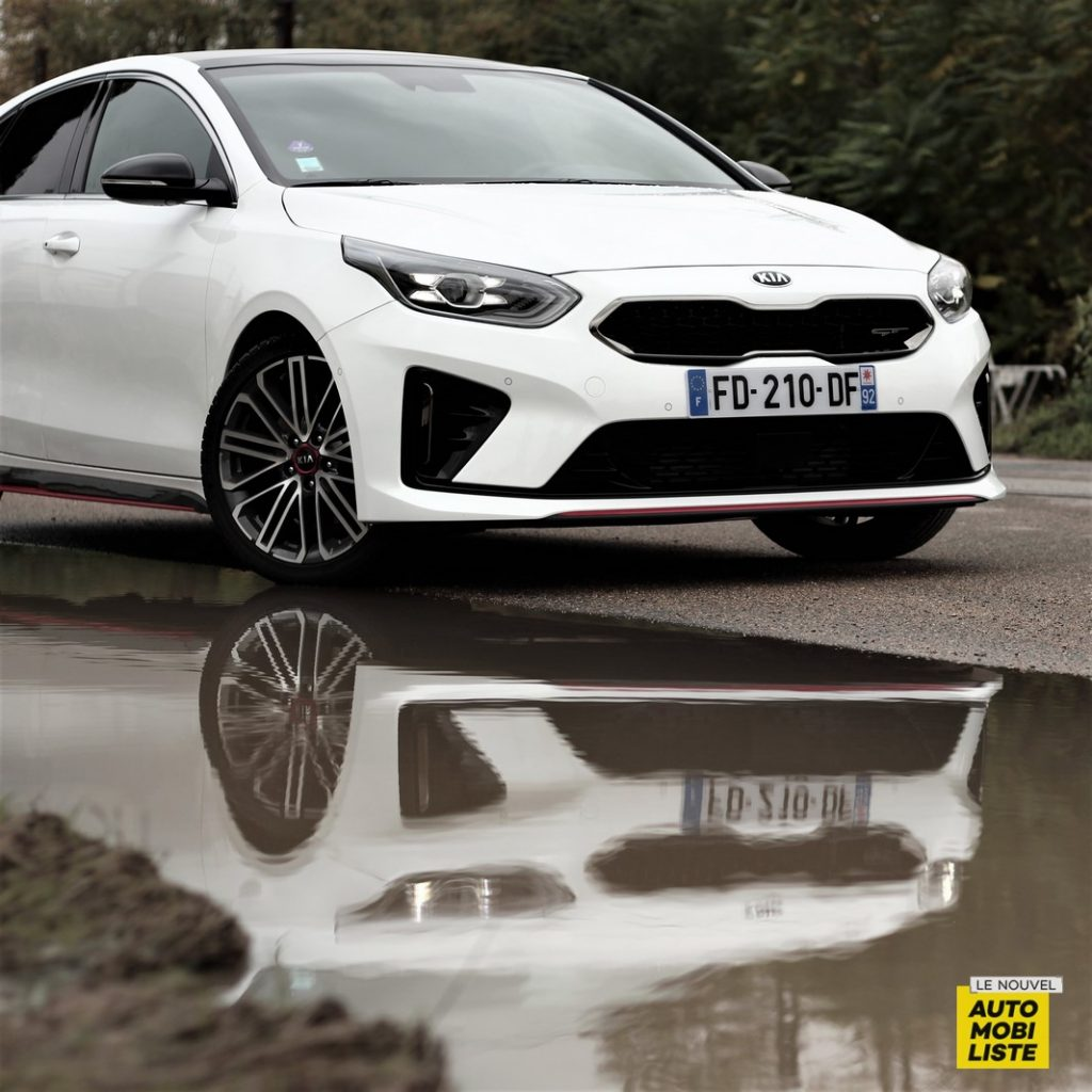 Kia Proceed LNA Dumoulin (37)
