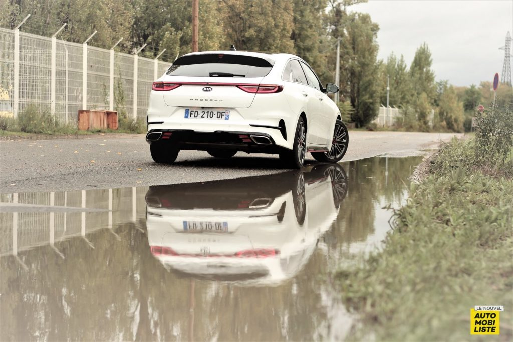 Kia Proceed LNA Dumoulin (42)