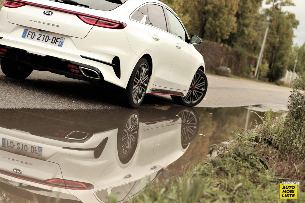 Kia Proceed LNA Dumoulin (43)