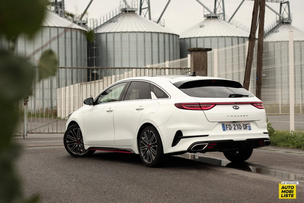 Kia Proceed LNA Dumoulin (44)