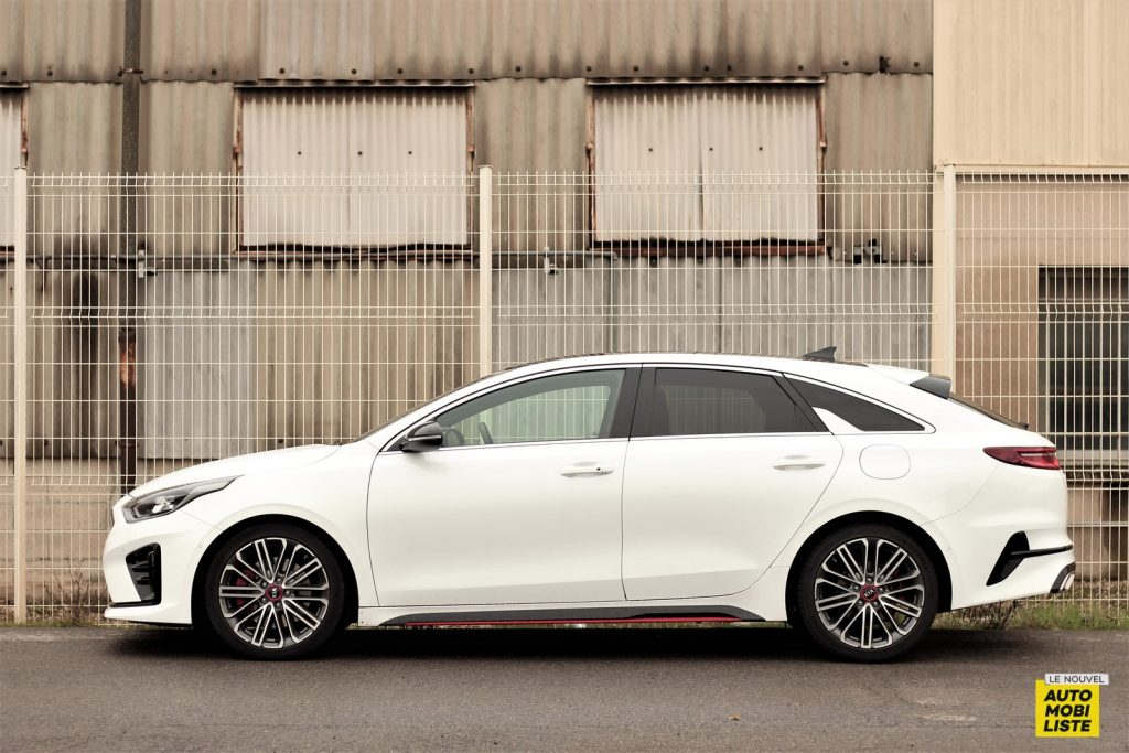 Kia Proceed LNA Dumoulin (55)
