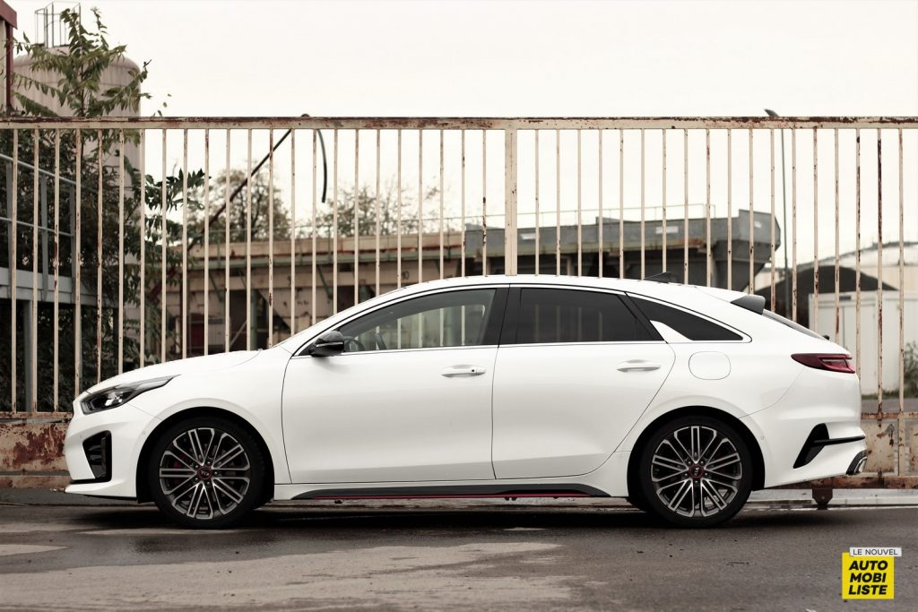 Kia Proceed LNA Dumoulin (56)