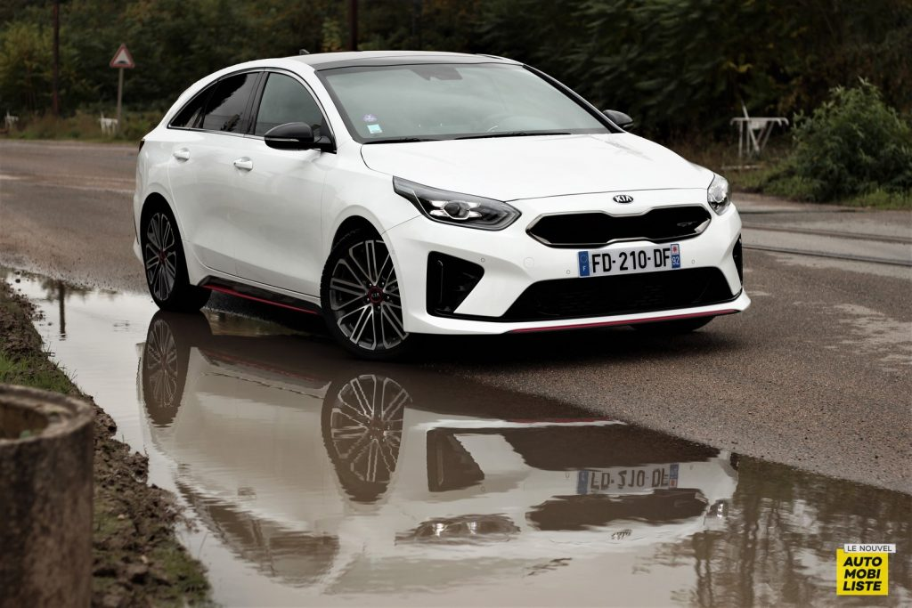 Kia Proceed LNA Dumoulin (57)