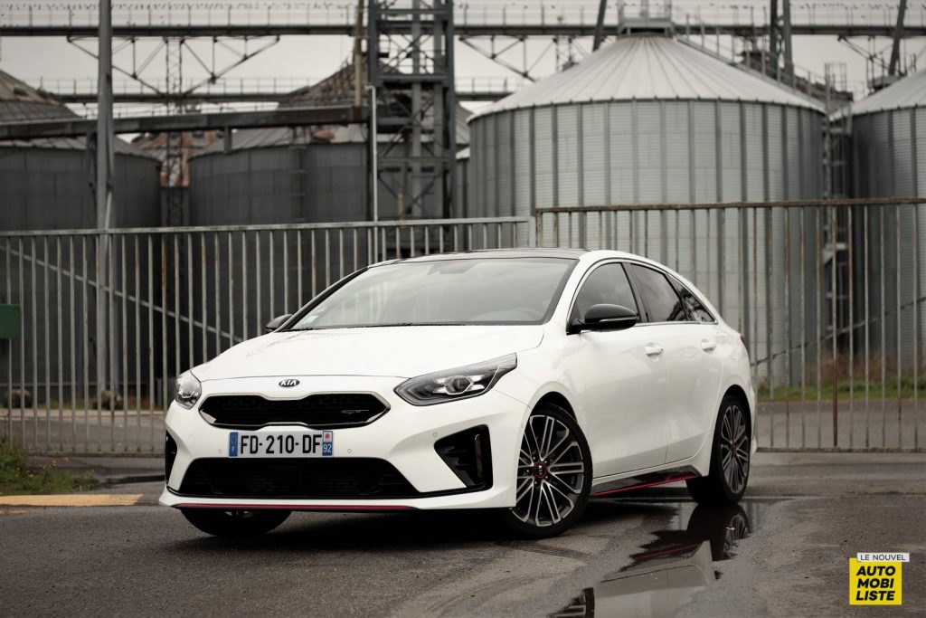 Kia Proceed LNA Dumoulin (58)