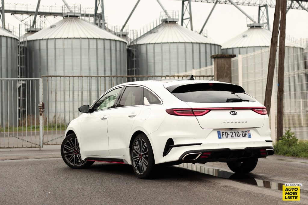 Kia Proceed LNA Dumoulin (60)