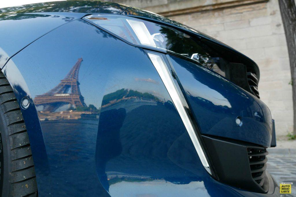 LNA 1905 Peugeot 508 SW Allure BlueHDI 130 Exterieur 25