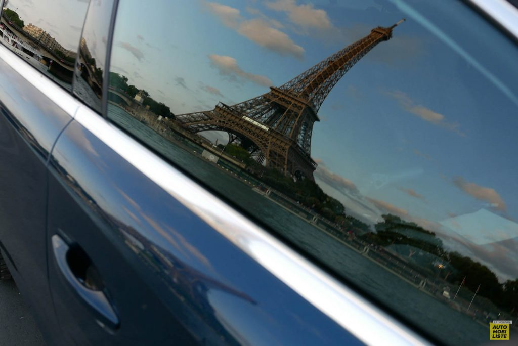 LNA 1905 Peugeot 508 SW Allure BlueHDI 130 Exterieur 31