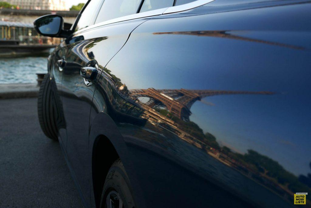 LNA 1905 Peugeot 508 SW Allure BlueHDI 130 Exterieur Detail 02