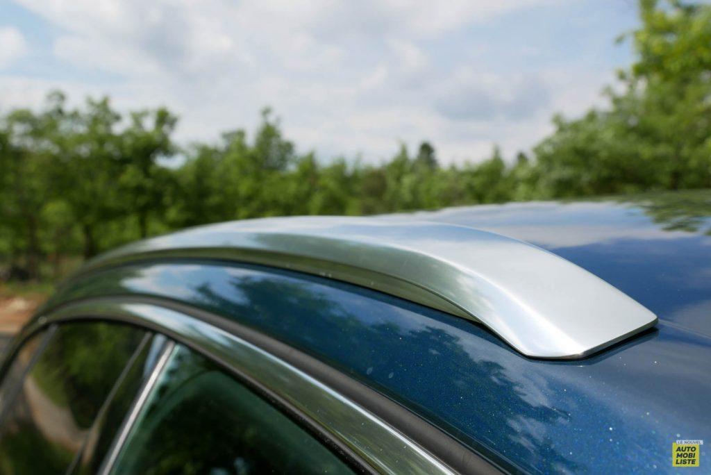 LNA 1905 Peugeot 508 SW Allure BlueHDI 130 Exterieur Detail 09