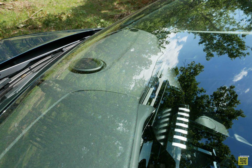 LNA 1905 Peugeot 508 SW Allure BlueHDI 130 Exterieur Detail 11