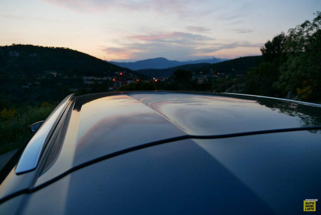 LNA 1905 Peugeot 508 SW Allure BlueHDI 130 Exterieur Detail 20