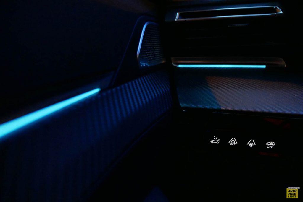 LNA 1905 Peugeot 508 SW Allure BlueHDI 130 Interieur 06