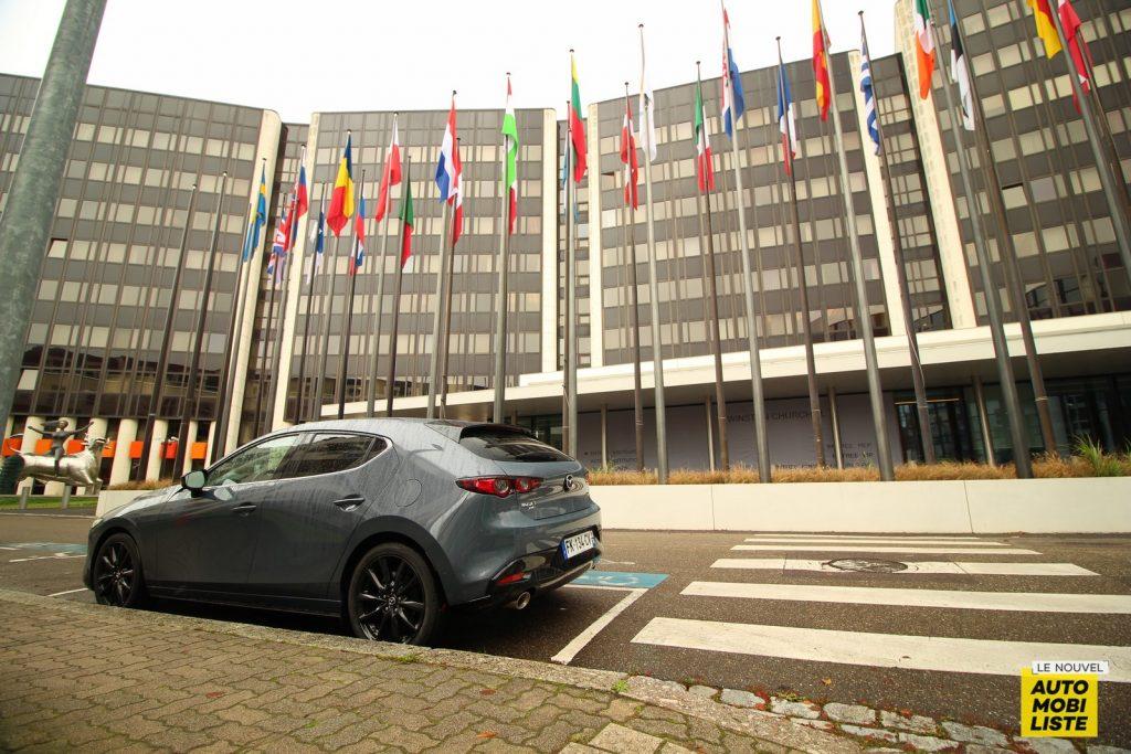 Mazda3 Skyactiv-X Dumoulin LNA (3)