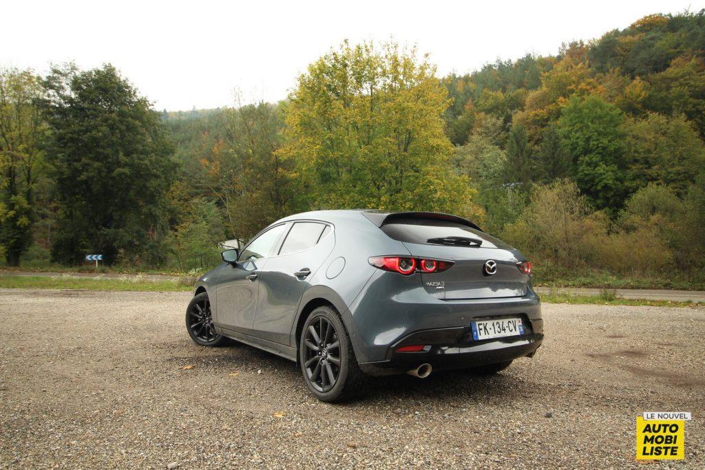 Mazda3 Skyactiv-X Dumoulin LNA (32)