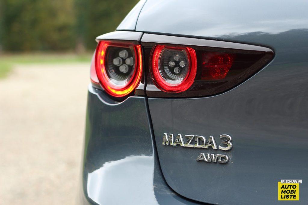 Mazda3 Skyactiv-X Dumoulin LNA (34)