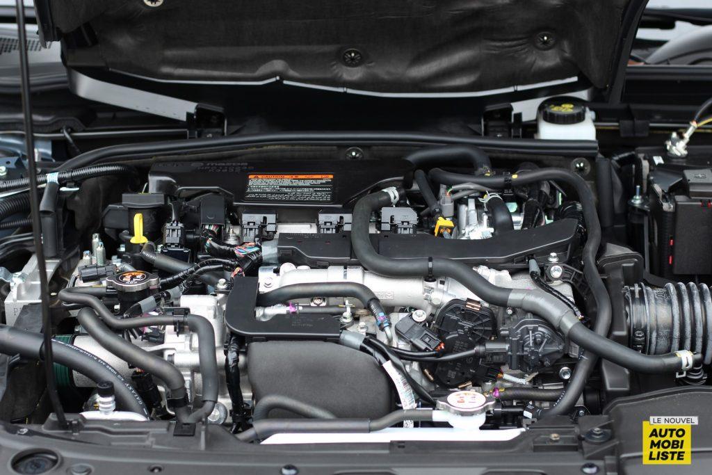 Mazda3 Skyactiv-X Dumoulin LNA (40)