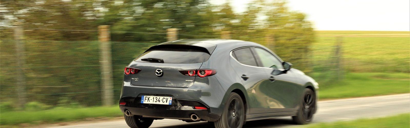 Mazda3 Skyactiv-X Dumoulin LNA (47)